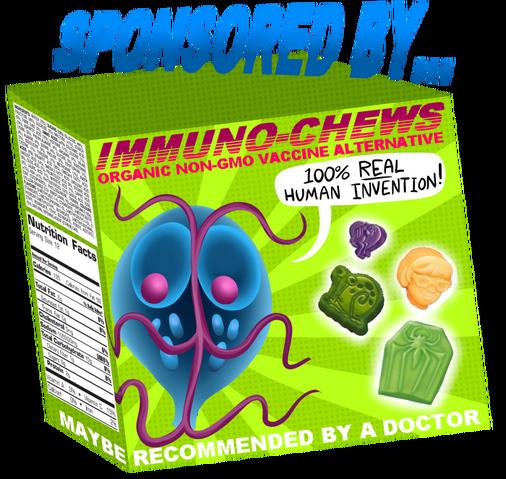 File:Immuno.png