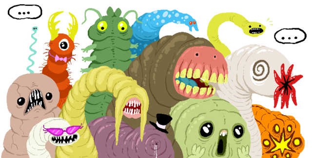 File:Pinochle-wormcrowd.png