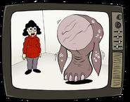 Hitme-tv3