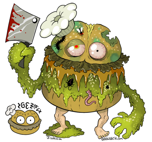 File:Harmburger a horror tale by scythemantis-d5ziyiy.png