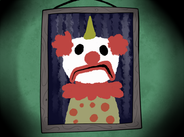 File:Clownpainting.png