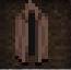 File:Coven cloak.png