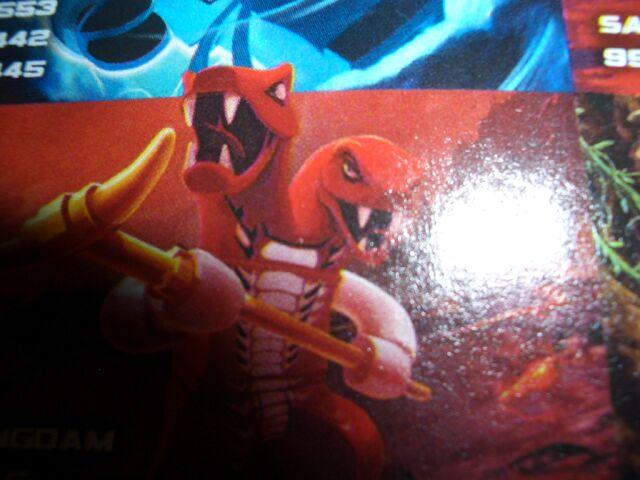 File:January 2012 snakeys 001.JPG