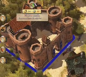File:Castle.png