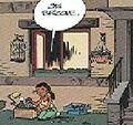 Vignette pour la version du avril 17, 2014 à 16:06