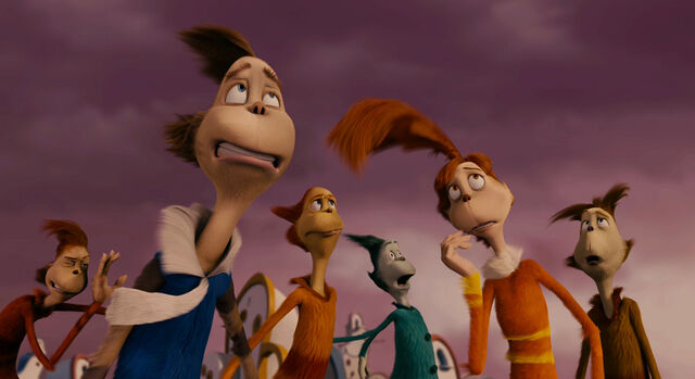 File:Windy in whoville.jpg