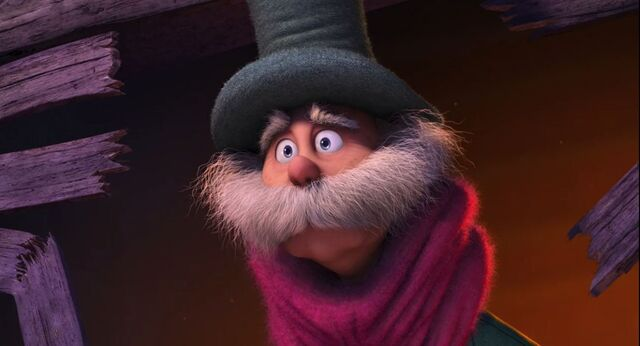 File:THE LORAX - Old Once-ler.jpg