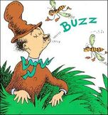 Mr-brown-can-buzz