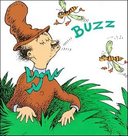 File:Mr-brown-can-buzz.jpg