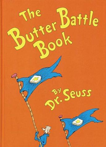 File:The Butter Battle Book.jpg