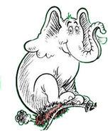 Horton-hatches