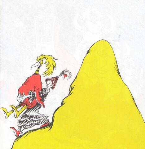 File:Seuss1-1.jpg