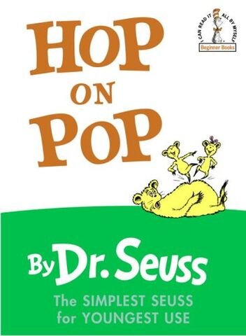 File:Hop+on+pop.jpg