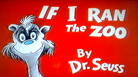 http://seuss.wikia.com/wiki/File:If_I_Ran_The_Zoo_by_Dr