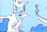 Horton Hears A Who (177)