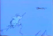 Horton Hears A Who (116)