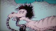 Dr. Seuss Sleep Book.mp4 000427275