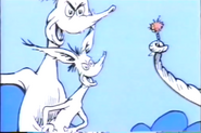 Horton Hears A Who (178)