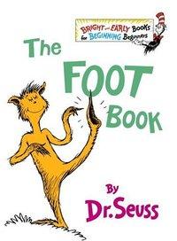 File:The Foot Book.jpg