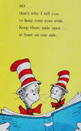 I-Can-Read-with-My-Eyes-Shut5-by-Dr-Seuss
