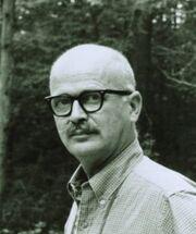 P.D. Eastman