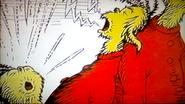 Dr. Seuss's Sleep Book (169)