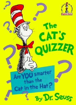 File:The-Cat-s-Quizzer-9780394832968.jpg