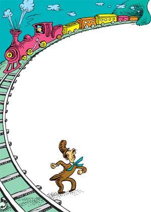 File:Mr-Brown-can-go-like-a-train.jpg