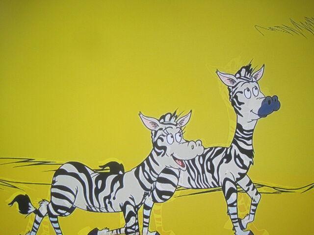 File:Plains Zebra.JPG