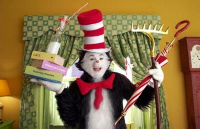 File:Cat in Hat Movie.jpg
