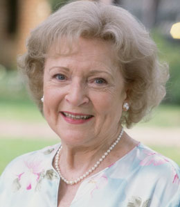 File:Betty-White.jpg
