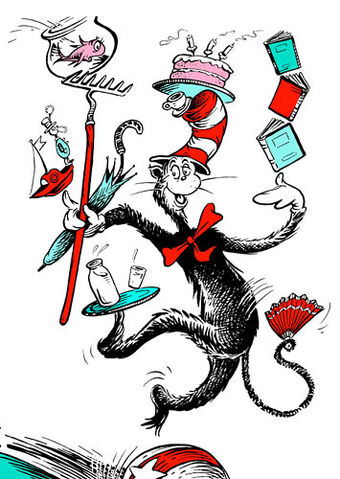 File:Cat in the hat.jpg