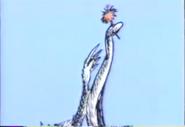 Horton Hears A Who (103)