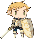 File:Knight1c.png