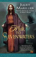 Heir-to-sevenwaters-us