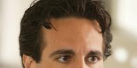Anthony Marantino