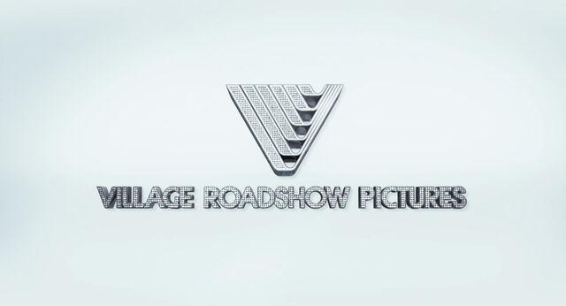 File:SATC2-trailer-03.jpg