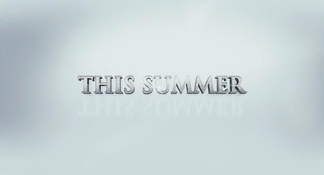 File:SATC2-trailer-07.jpg