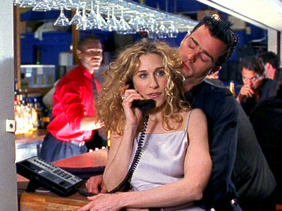 File:Satc-episode-07 l.jpg