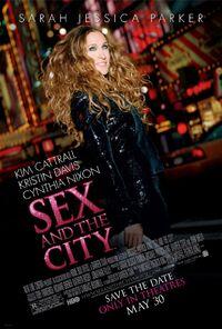 Movie1-poster-b