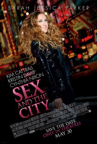 File:Movie1-poster-b.jpg