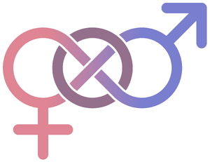2000px-Whitehead-link-alternative-sexuality-symbol svg