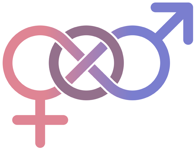 File:2000px-Whitehead-link-alternative-sexuality-symbol svg.png
