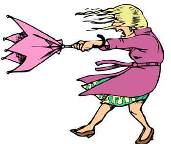 File:Very windy-clipart.jpg