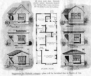Parkside-homes-ad