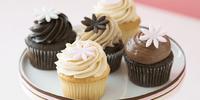 Kara's Cupcake