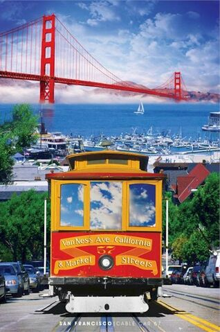 File:Photo-san-francisco-cable-car-67-collage-poster-GBph0387.jpg