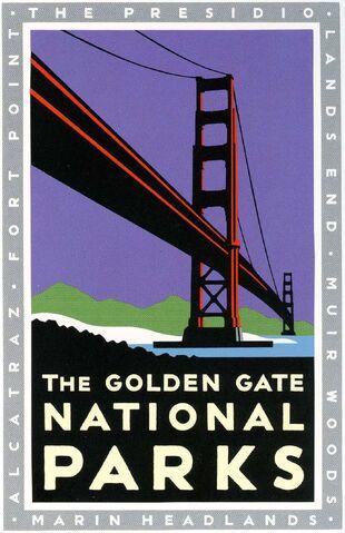 File:GGNP-Logo.jpg