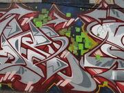 Lyon-mcallister-6