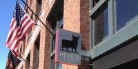 Pete's Cantina